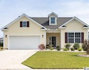 879 Cypress Way, Little River image