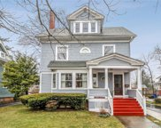 136 Alden  Avenue, New Haven image