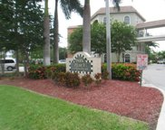 1640 Presidential Way Unit #403, West Palm Beach image