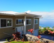 87-320 KAOHE ROAD, CAPTAIN COOK image