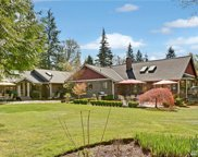 13417 239th Place SE, Snohomish image