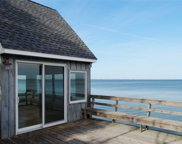 98/102 Red Creek Rd, Hampton Bays image