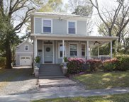 2010 Pender Avenue, Wilmington image