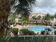 5202 Myrtlewood Circle E Unit #E, Palm Beach Gardens image