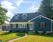 18 Pennbrook Dr, Haddonfield image