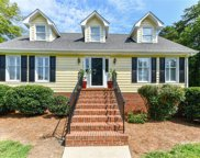 409 Old Mill Road, High Point image