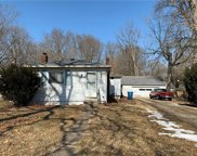 1516 Ruth Drive, Indianapolis image
