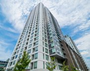 5665 Boundary Road Unit 1905, Vancouver image