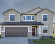 202 S Sunset Point Way, Meridian image
