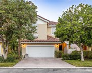 14856 Sw 132nd Ave, Miami image