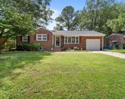 3428 Valleyjo Place Place, West Chesapeake image