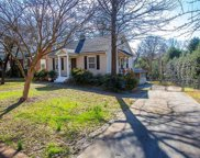 2038  Chesterfield Avenue, Charlotte image