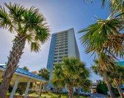 5511 N Ocean Blvd. Unit #305, Myrtle Beach image