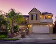 1587 Silver Ranch Ln, San Jose image