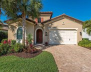 9285 Shadow Oak Ln, Naples image