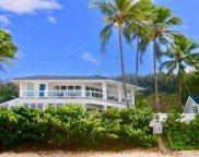 59-461 Kamehameha Highway, Oahu image