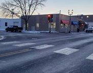 1200 Mainstreet, Hopkins image