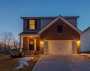 159 Falmouth Dr, Georgetown image