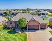 3405 W Crystal Beach St, Wichita image