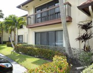 1107 Duncan Circle Unit #101, Palm Beach Gardens image