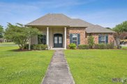 14323 Brentwood Ct, Gonzales image