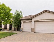 8325 Opal Ranch Way Unit ----------, Reno image