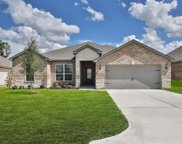 21119 Solstice Point Drive, Hockley image