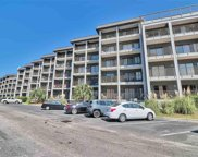 5905 South Kings Hwy. Unit 430A, Myrtle Beach image