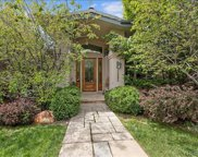 5895 South Franklin Court, Greenwood Village image