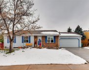 5476 East 113th Place, Thornton image