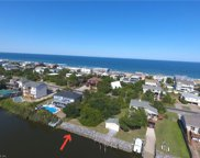 2829 Sandpiper Road, Southeast Virginia Beach image