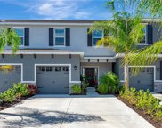 5529 Twilight Grey Lane, Sarasota image