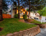 11333 S Windy Peak Ridge  Dr, Sandy image