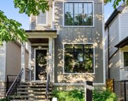 2907 N Seeley Avenue, Chicago image