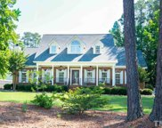 9412 Carlswood Court, Raleigh image