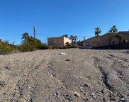 1580 Park Terrace Ave, Lake Havasu City image