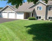 14433 Fairway Drive, Eden Prairie image