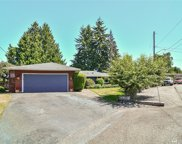 15712 13th Ave SW, Burien image