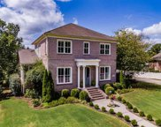 3102 Chamlee Place, Owens Cross Roads image