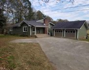 412 Perry Rd, Armuchee image