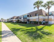 2700 N Highway A1a Unit #11-204, Indialantic image