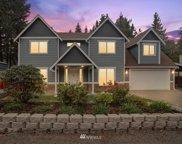 14033 Cascadian Way, Everett image