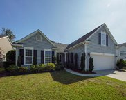 1708 Waterbrook Drive, Charleston image