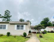 3938 Pinebrook Circle, Little River image