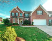 3108 Sycamore Point Trail, High Point image
