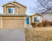 1031 Timbervale Trail, Highlands Ranch image