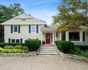5640 South County Line Road, Hinsdale image