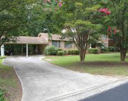 725 Shadowbrook Drive, Columbia image