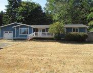 3790 Aiken Road SE, Port Orchard image