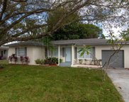 615 Brookside Drive, Clearwater image